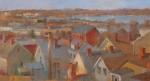 Winter_Rooftops_2-12_kw71895