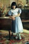 Kwynn Portrait web_01.jpg