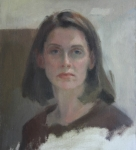 Self-Portrait-1998.jpg