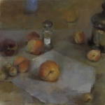 Still_Life_with_Shaker_and_Peaches