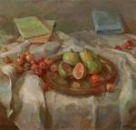 Tina_Ingraham_SL_with_Figs_and_Cherries