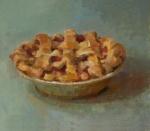 tina_ingraham_lattice_top_berry_pie_