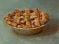 tina_ingraham_lattice_top_berry_pie_