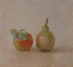 Apple_and_Pear