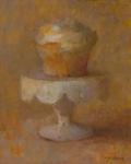 Cupcake_on_Pedestal_