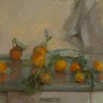 Oranges-square