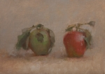 Pair_of_Apples_2