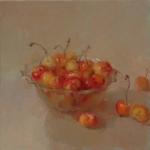 Ranier_Cherries_in_Glass_Bowl_2110__1408