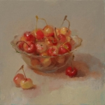 Ranier_Cherries_in_Glass_Bowl_II_2010__71412
