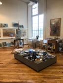Ingraham_Studio #2
