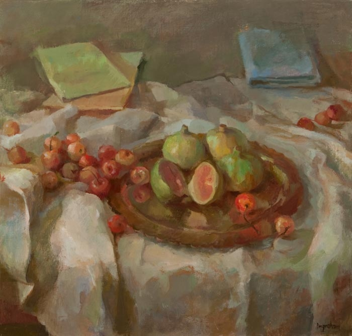 Tina_Ingraham_SL_with_Figs_and_Cherries