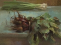beets_and_scallions_1 copy