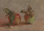 Pair_of_Apples_1